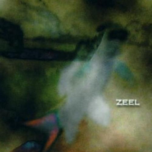 Zeel's avatar