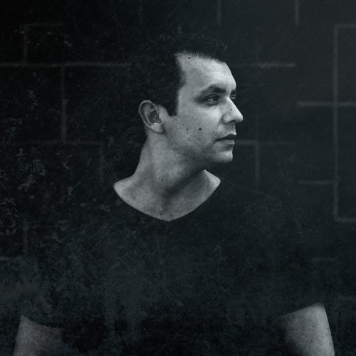 Estigma's avatar