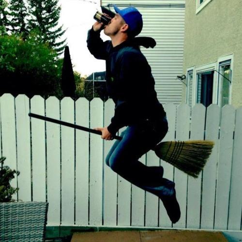 Caleb Pierce's avatar