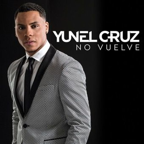 Yunel Cruz's avatar