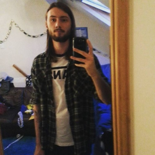 Ben Williams's avatar