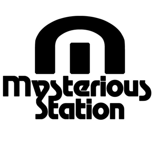 Mysterious Station's avatar
