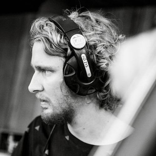 Simon Felix's avatar