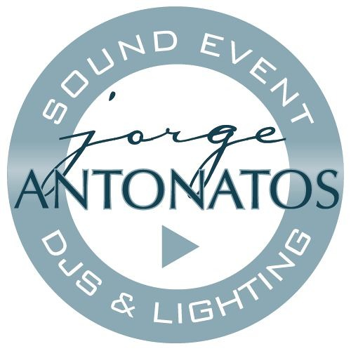 Sound Event DJs's avatar