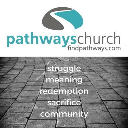 PathwaysChurch's avatar