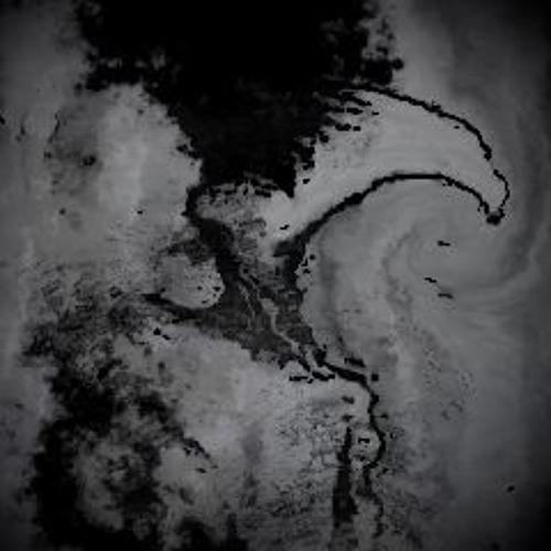 Ostium's avatar