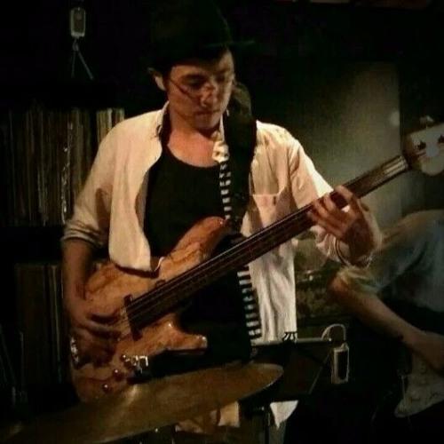 Yusuke  Maehama's avatar