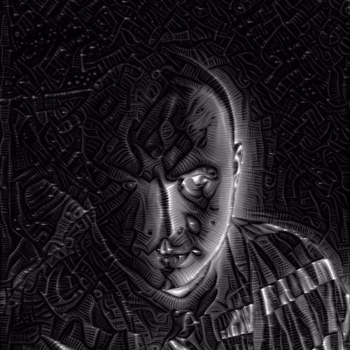 Suture's avatar