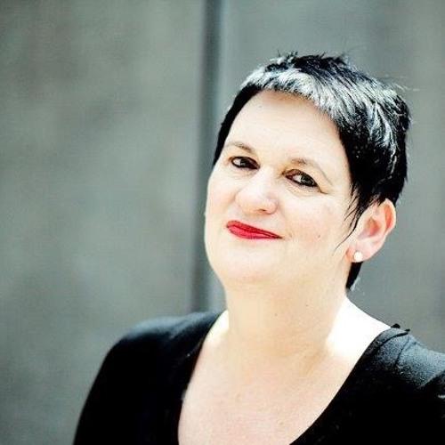 Maria Jonas's avatar