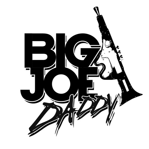 Big Joe Daddy's avatar