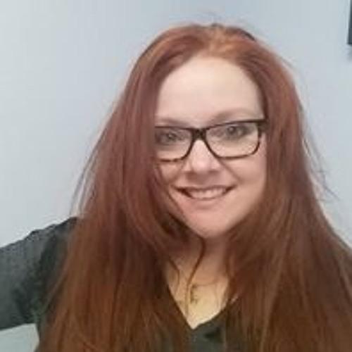 Brandi Boor's avatar