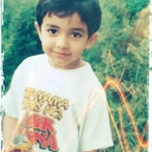 Mohammad.Dawood_Guitar's avatar