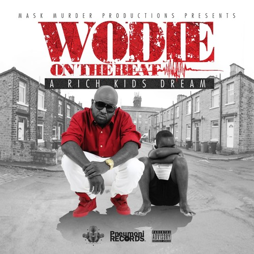 Wodie On The Beat's avatar