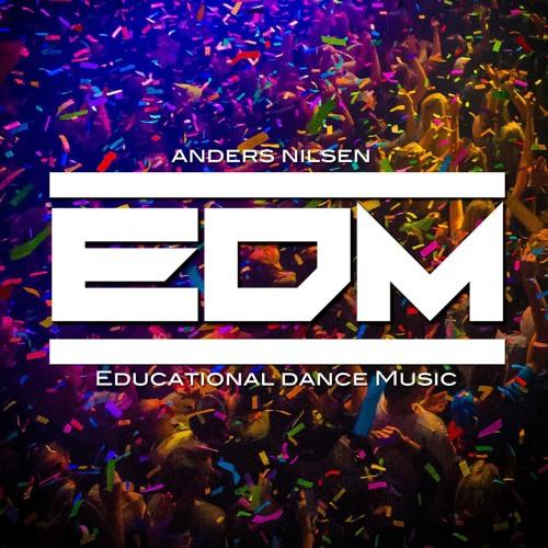 EDM USER!'s avatar