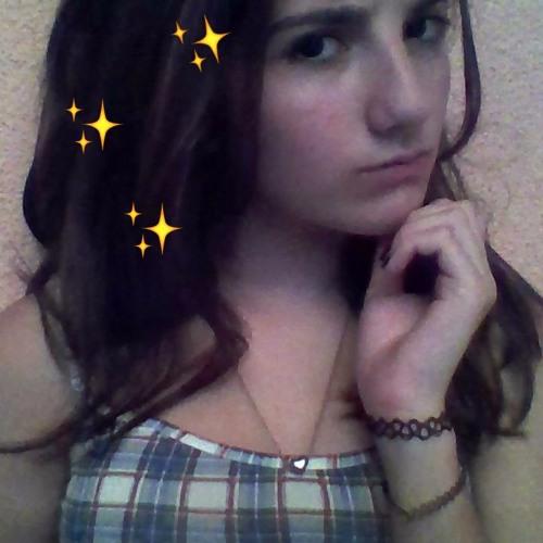 Martina Jordison's avatar