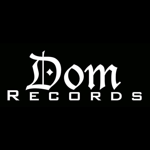 DOM RECORDS's avatar