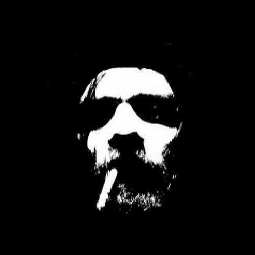 DeisterGroove's avatar
