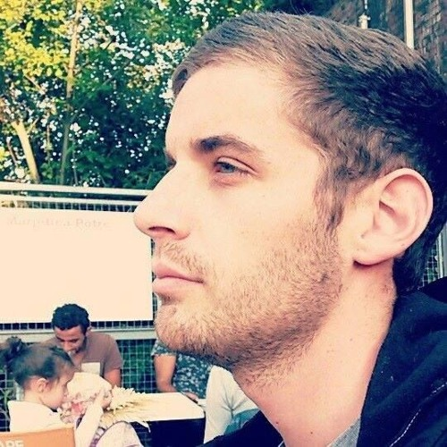 Pierre LKX's avatar