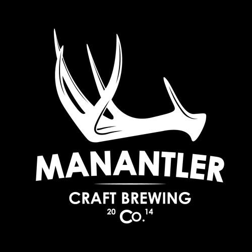 Manantler Craft Brewing's avatar