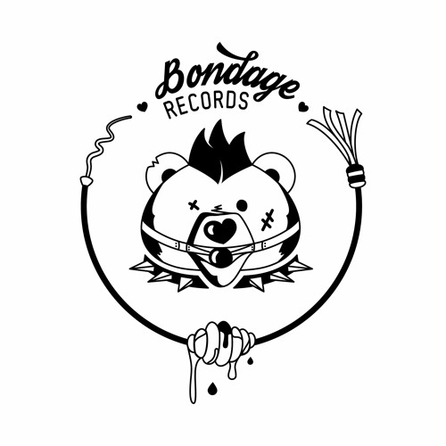Bondage Records's avatar