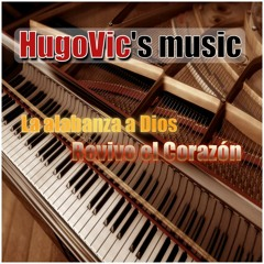 HugoVic7