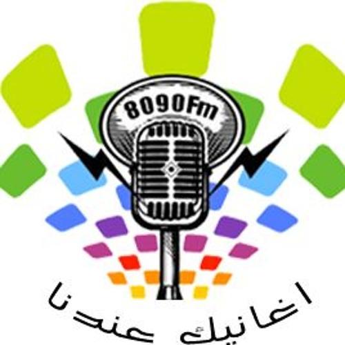 Radio8090's avatar