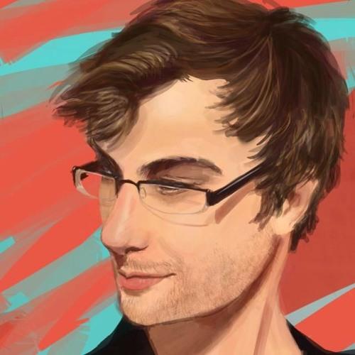 Elijah Fisch's avatar