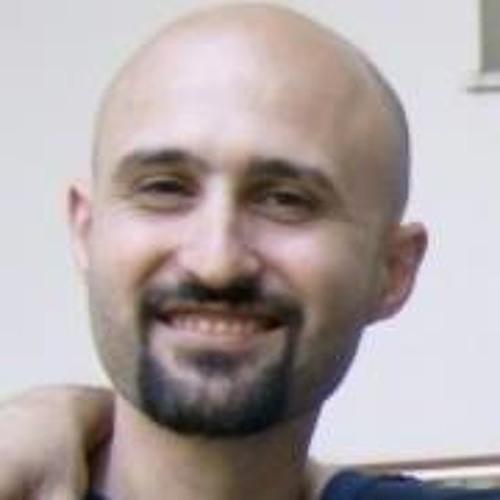 Felice Capasso's avatar