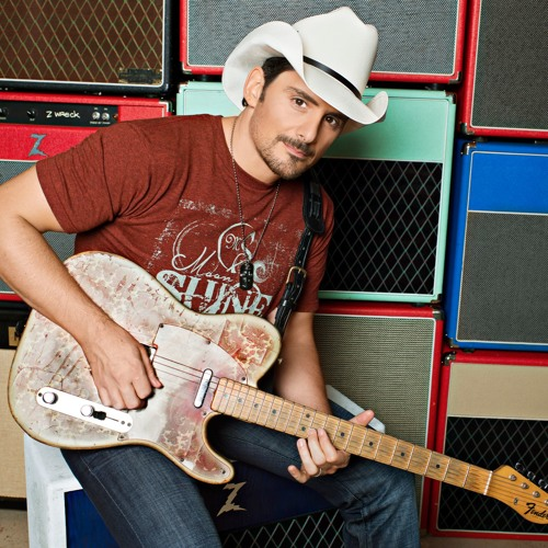 BradPaisley's avatar
