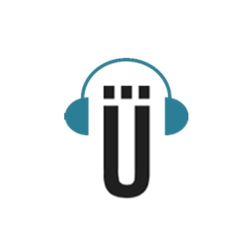 Übermedien's avatar