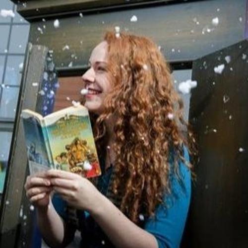 Alice McCullough's avatar