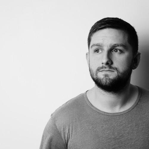 JamieTrench's avatar