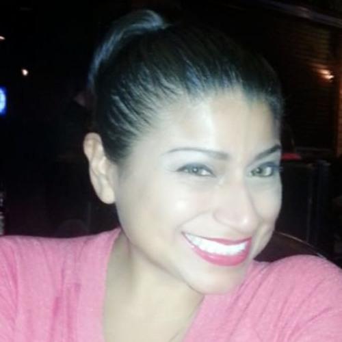 Michelle Mero's avatar
