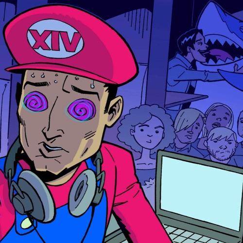 E - gle$ias's avatar