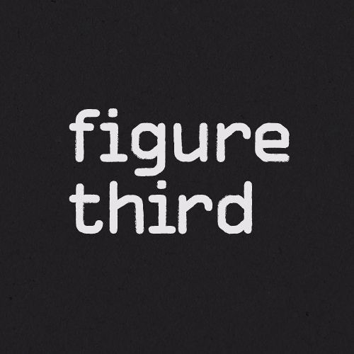 figure third's avatar