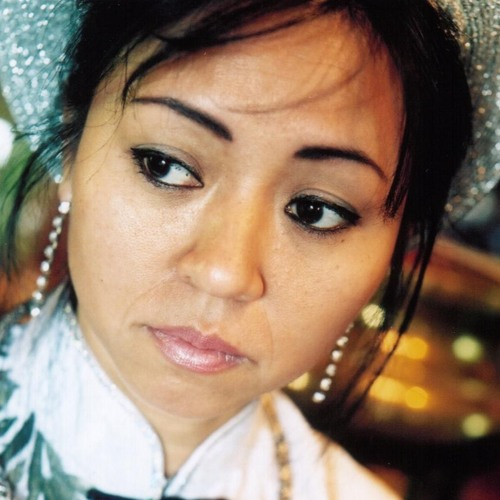Huong Thanh - Pro's avatar