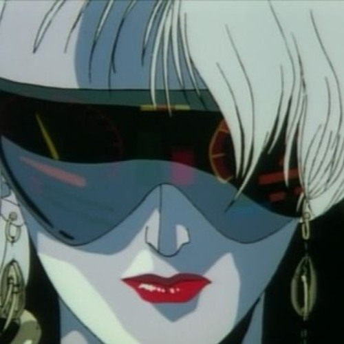 Knight Saber's avatar