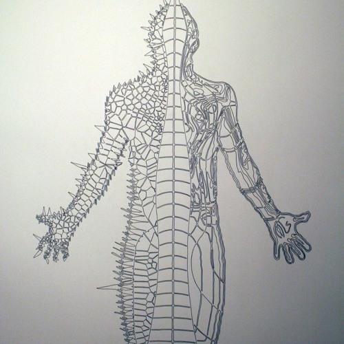 Hominid Prime's avatar