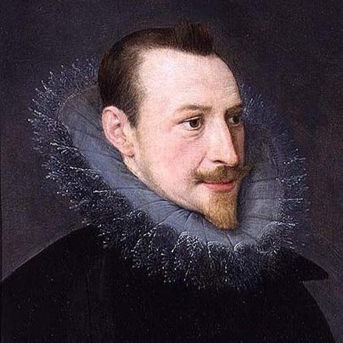 Mr Bovary's avatar
