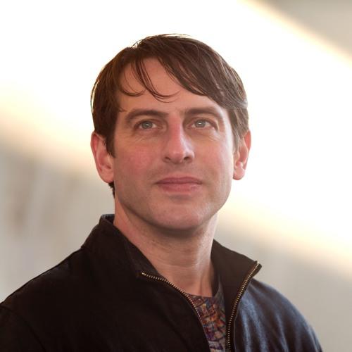 Alex Downey's avatar