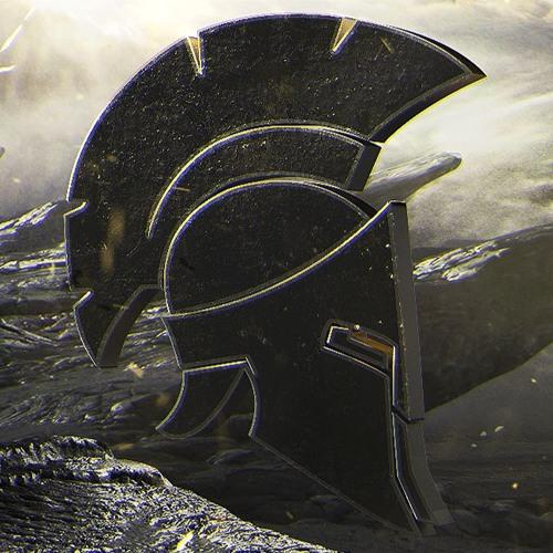 Prometheus Recordings's avatar