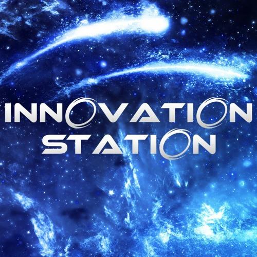 Innovation Station's avatar