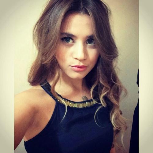 merve karayel's avatar