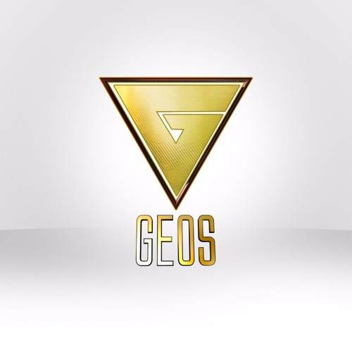 Grupo Geos's avatar