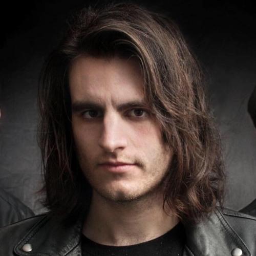 Scott Miller's avatar