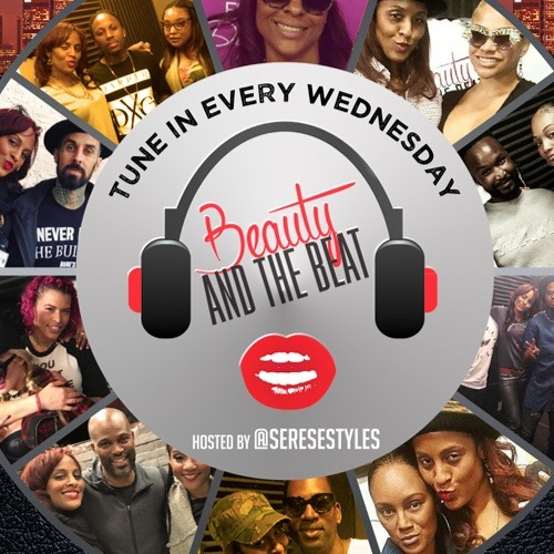 Beauty and the Beat Radio's avatar