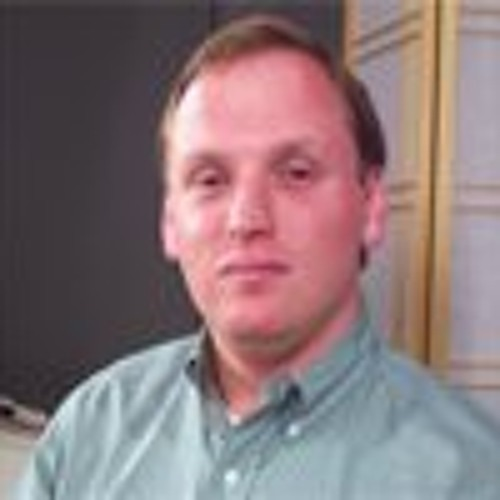 Daniel Berman's avatar