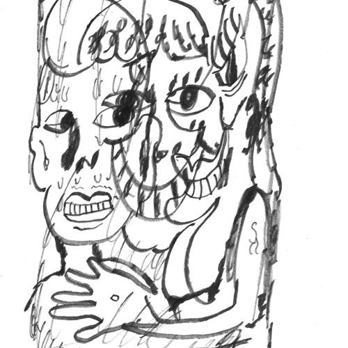 DIETCV's avatar