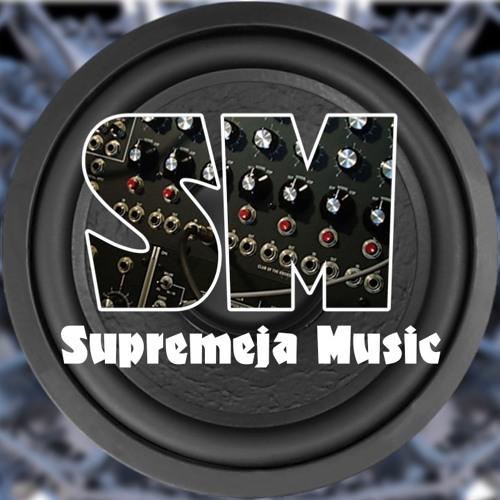 Supremeja's avatar