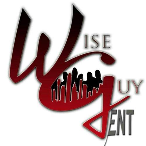 WiseGuyEnt Music Group's avatar